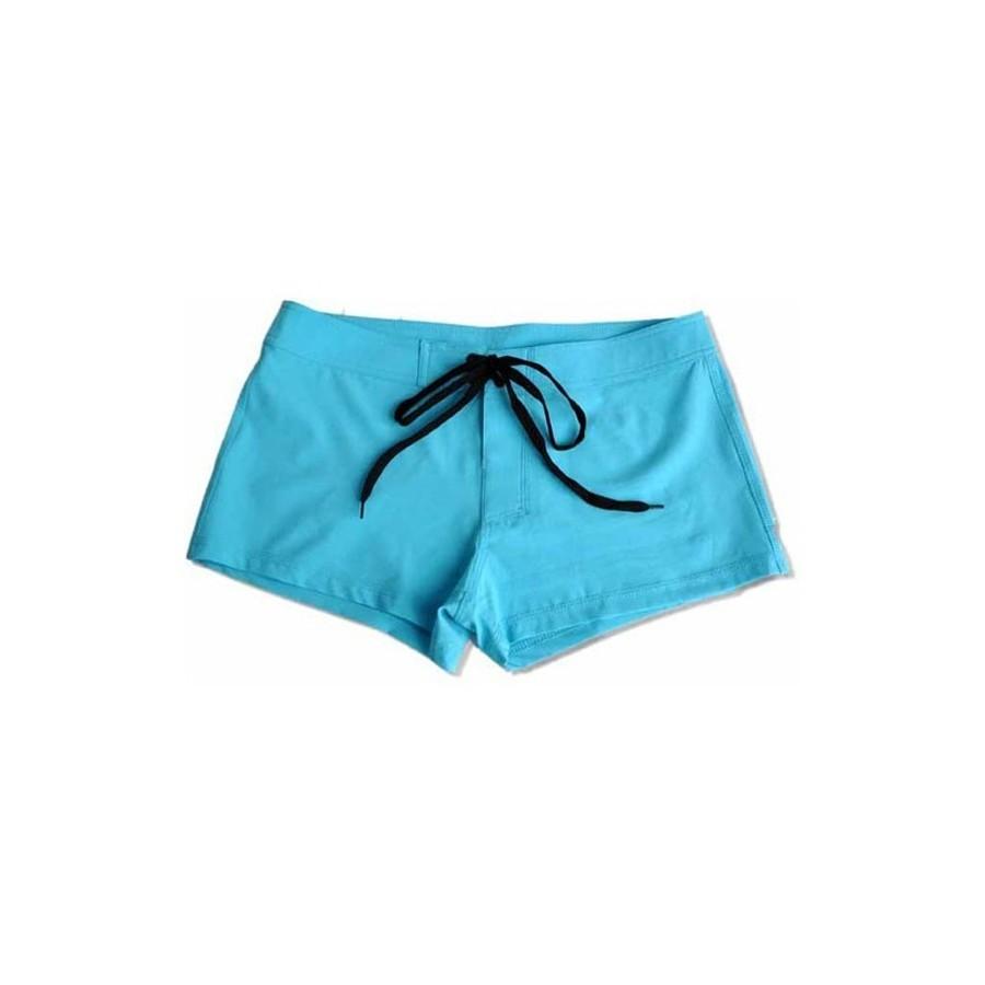 Boardshort Howzit femmes Blue