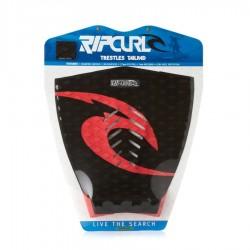 Rip Curl Rincon Deck Grip black blue