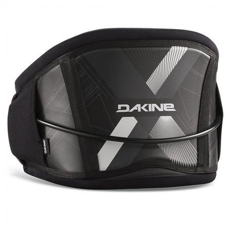 Harnais Dakine C1 Hammerhead black