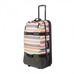 Sac de voyage Rip Curl Sun Gypsy Global multico