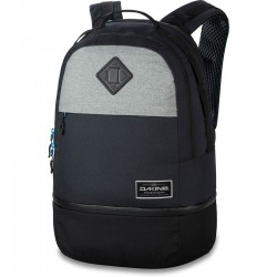 Dakine Interval Wet/Dry Sac A Dos 33L tabor
