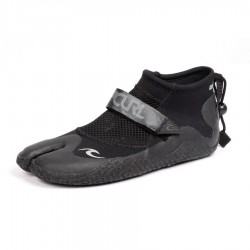 Chausson De Reef Rip Curl Reefer Low