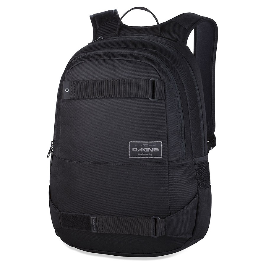 Dakine Option Sac A Dos 27L Loden