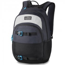 Dakine Point Wet/Dry Sac A Dos 29L tabor