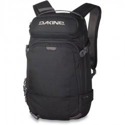 Dakine Heli Pro 20L black