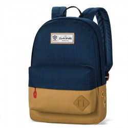 Dakine 365 Pack 21L stereo collab