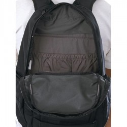 Dakine Atlas 25L blues