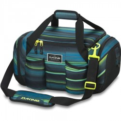 Dakine Party Duffle 22L haze