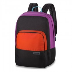 Dakine Capitol Pack 23L pop