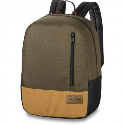 Dakine Jane 23L rucksack