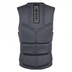 Mystic Majestic Impact Vest wake grey