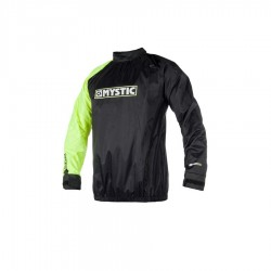 Mystic Sup Windstopper black