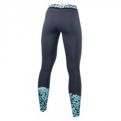 Mystic Diva Pants grey