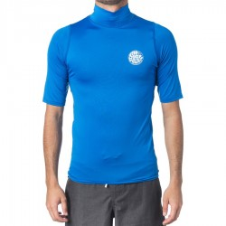 Rip Curl Lycra Corpo High Neck UV blue