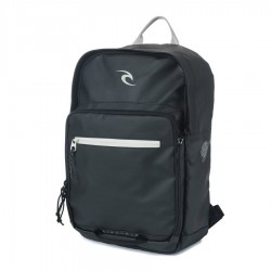 Rip Curl Box Surf Series black