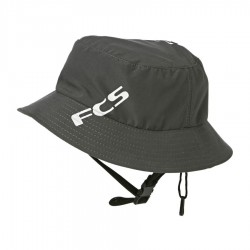 FCS Wet Bucket gun metal