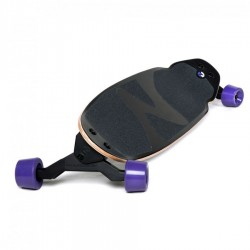 Streetboardz Dragon