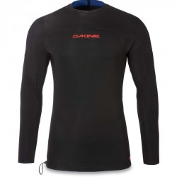 Dakine 1mm Neo Jacket flatlocks L/S