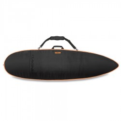 "Housse de surf Dakine 6'0"" John John Florence Day Light"