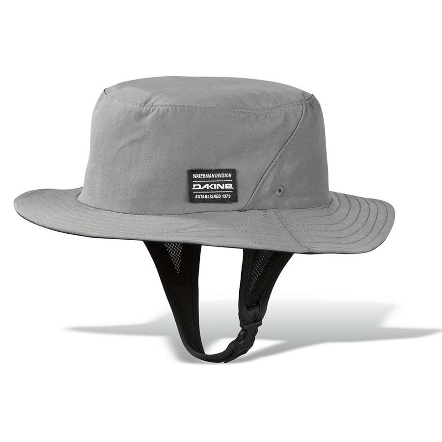 Dakine Indo Surf Hat Gris