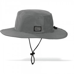Dakine No Zone Hat Gris