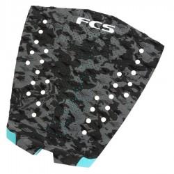 Pad FCS T2 Charcoal camo