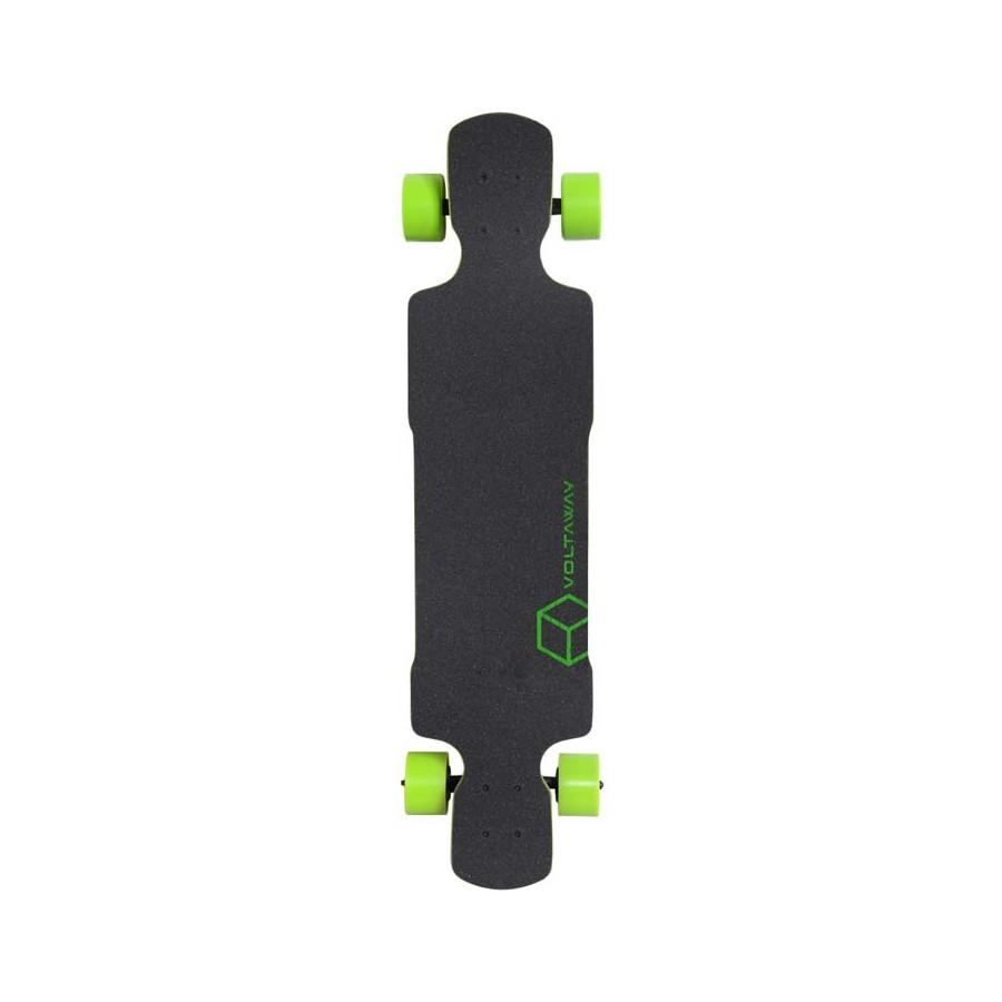 Skateboard Electrique Volta Phoenix