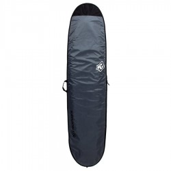 Housse Longboard Lite 8'6'' Creatures Of Leisure