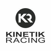 Kinetic Racing