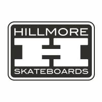 Hillmore