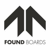 Found Boards