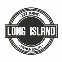 Long Island Longboards