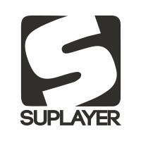 Suplayer
